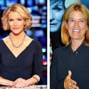 You Blew It! If Megyn Kelly and Fox News Want to Be Taken Seriously…