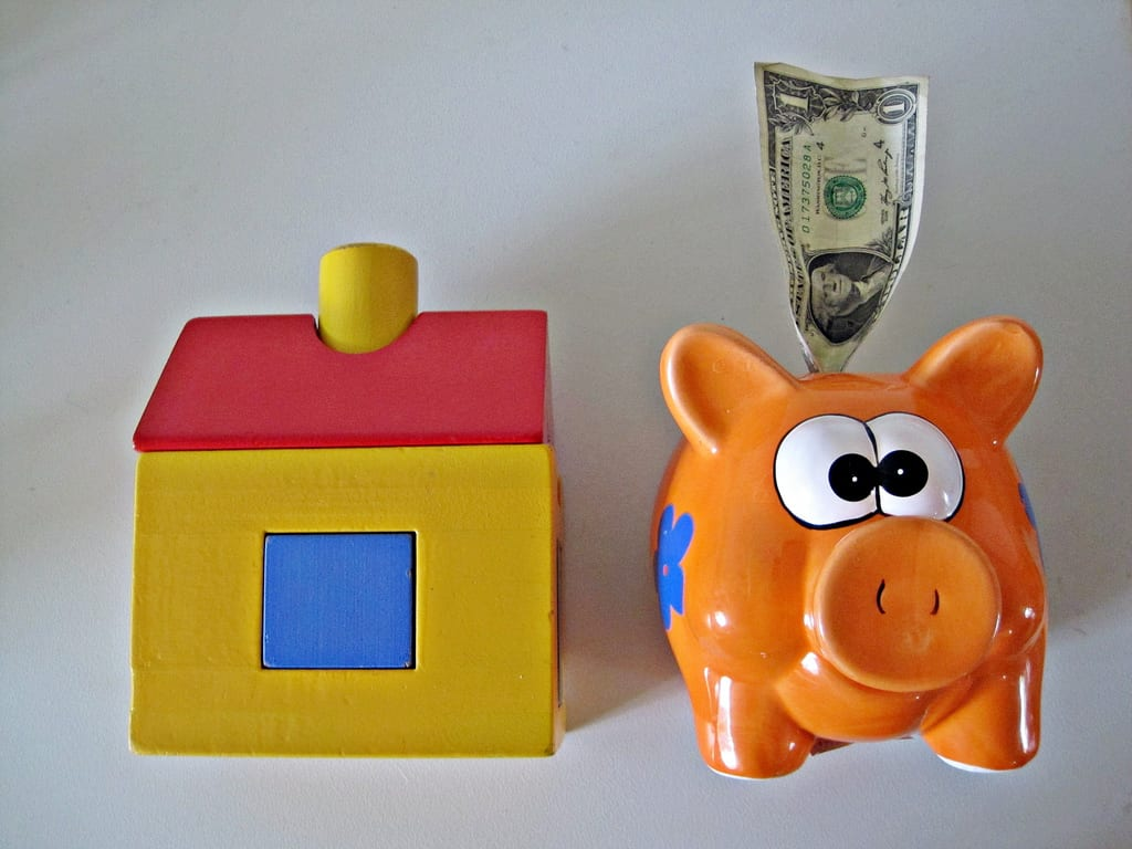 Which is Best for Income: Real Estate or Stocks?