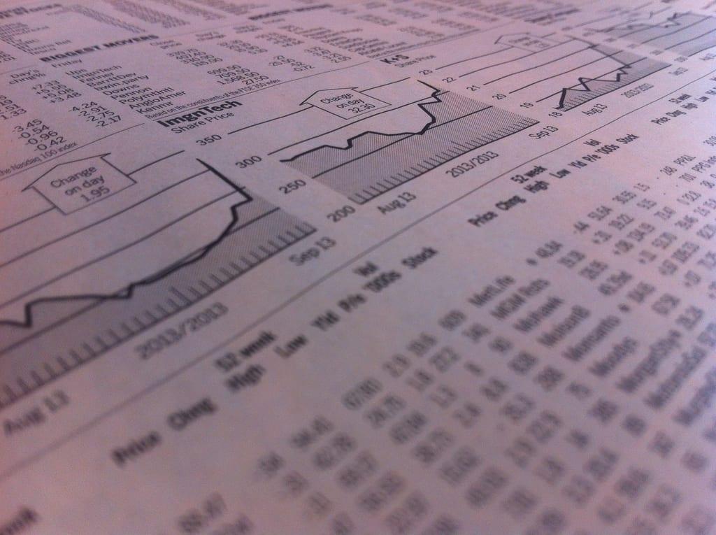 [stocks]
