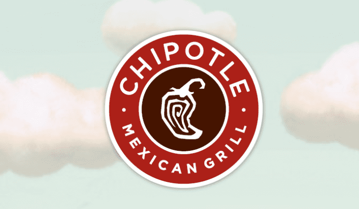 Chipotle Mexican Grill Inc (NYSE:CMG) Stock Sentiment Worsens