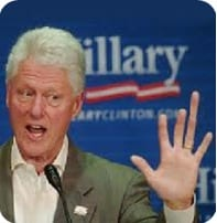 Clinton-090313