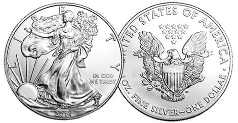 Why Gold and Silver Dollar Coins Maintain Value