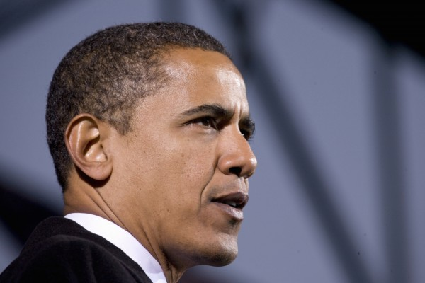 Will President Obama's Immigration Policy Hurt America's Unemployed?