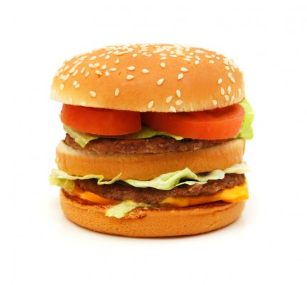 What the 'Big Mac' Index Can Reveal about Global Currencies