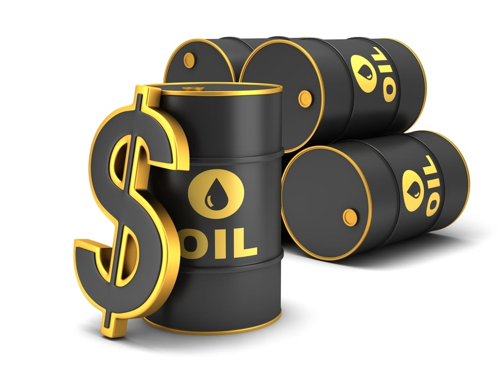 Learn Lessons from Baron Rothschild about Oil Stocks