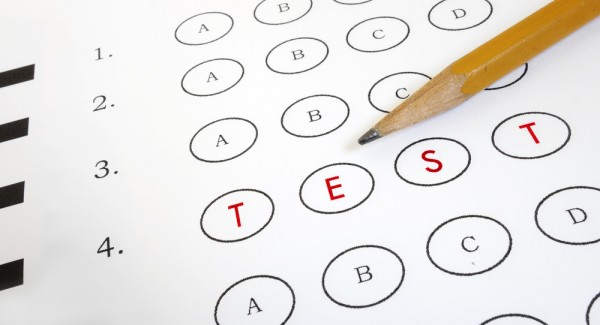 Take this Simple Test on Investing: Only 34% Got it Right!