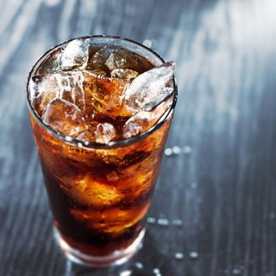 Exploring the Soda Pain Point