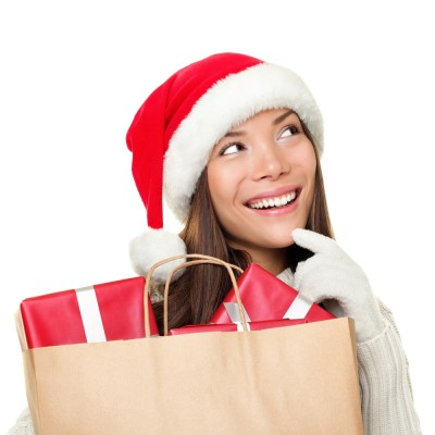 Early Holiday Sales Projections Vary Widely