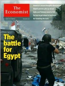 tail20131030-economistEgypt