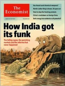 tail20131030-economistindia
